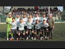 BAKIRKÖYSPOR PLAY OFF'TA